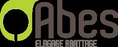 Abes Elagage Abattage - Ottignies - Elagage - Abattage